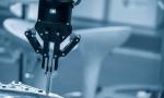KT与现代重工合作开发5G连接机器人和智能工厂平台