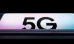 SoC与5G调制解调器:分开与牵手都是好选择