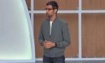揭秘谷歌语音战略 智能助手活跃用户去年增长7倍