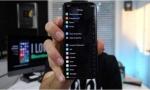iOS13将于6月3日首发!新增暗黑模式与添加字体功能