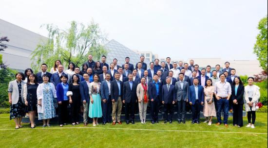 云从科技张立:中国人工智能发展需要更多理论支撑