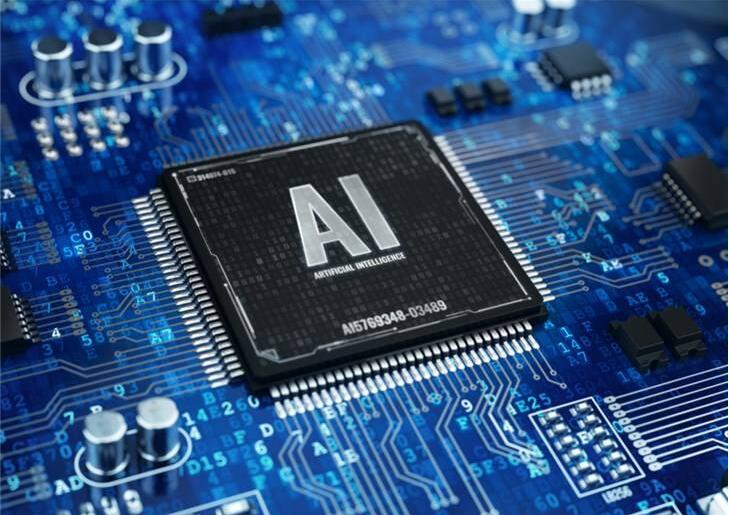 日本启动AI芯片计划 拟从边缘端芯片发力