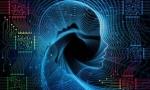 中关村(京西)人工智能产业化论坛聚焦AI触觉传感器应用