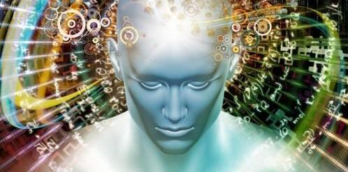 箩筐技术公司宣布收购人工智能公司