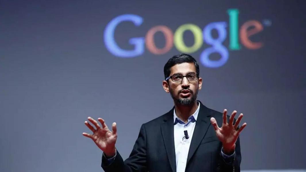 """百度、谷歌、微软聚焦产业智能化 """"云+AI""""成国际巨头新风向"""