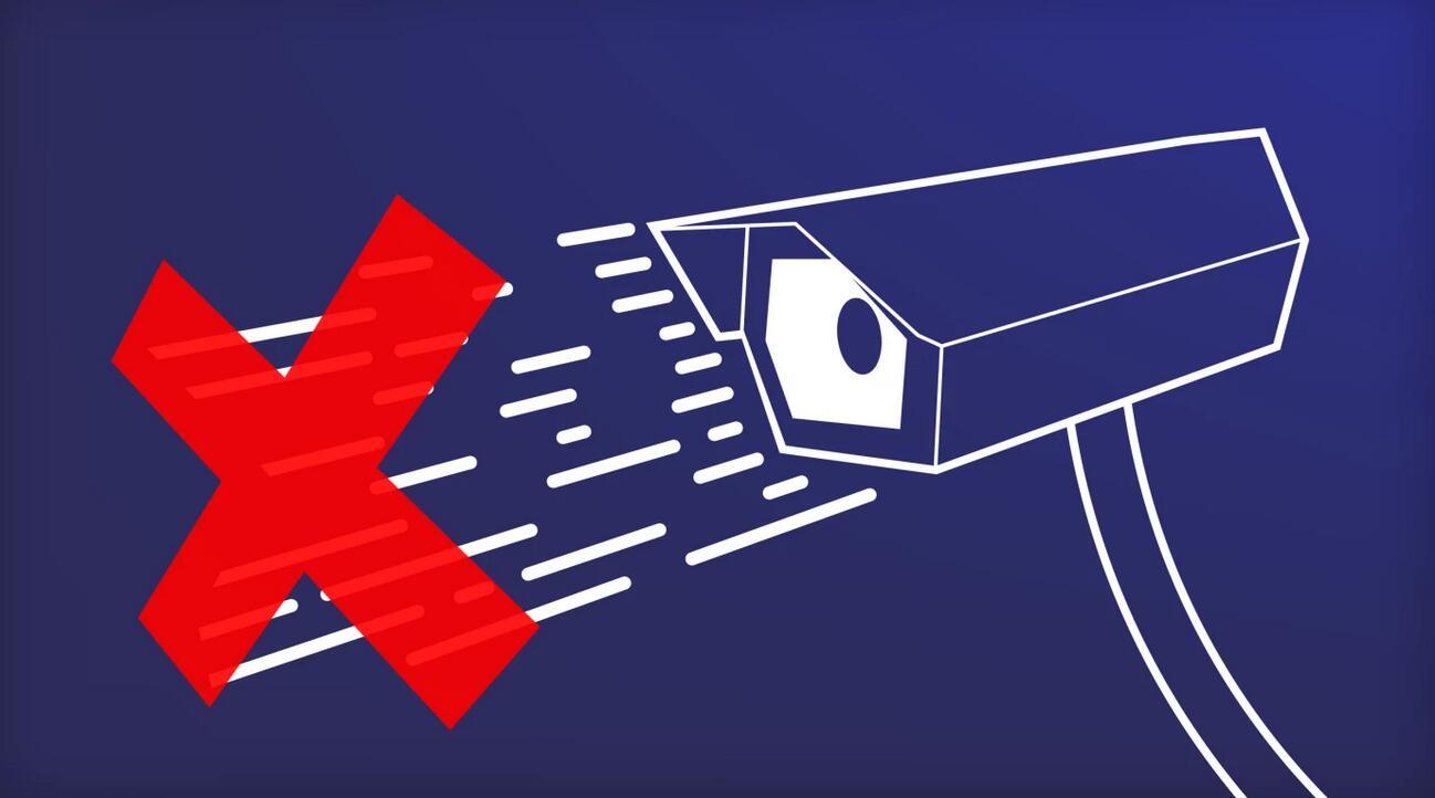 旧金山通过了城市机构禁止使用面部识别技术的禁令