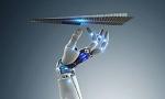 中国估值最高AI公司商汤科技连续发布11款产品 还在一年内扩招了一半