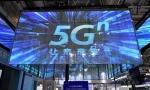 中科曙光与中国电信将探索5G+云平台领域合作