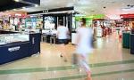 苏宁整合万达百货并更名 国内最大自营智慧零售广场体系形成