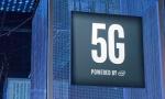 苹果自己的5G调制解调器可能要到2025年才会问世