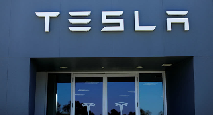 特斯拉上海厂电动车有望出口印度 这是特斯拉中国的关键战略