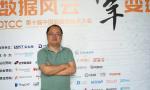 灏博科技CEO廖向东:AICLUB专注AI人才猎寻服务