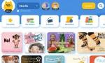 Google Rivet:语音识别和AI提升孩子阅读技能