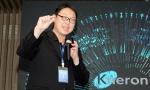获高通阿里投资后,耐能推出首颗为3D人脸识别定制的AI芯片