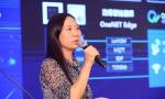 中移物联网唐亚琼:中国移动实践突破连接价值,赋能产业发展