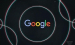 谷歌通过Gmail跟踪记录你所有的线上购物情况