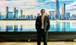 码隆科技亮相HSBC中国研讨会 行业前沿力量共议AI零售未来