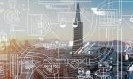 北京加快人工智能原始创新 重大项目突破最高可获2亿元