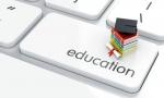 百度、头条、腾讯围猎互联网教育:左手流量 右手技术