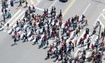 美国多个城市部署实时人脸识别 引发争议