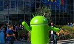 谷歌因美国禁令暂停了对华为提供Android支持