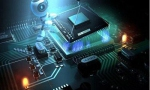 芯驰科技获数亿元人民币Pre-A轮融资,研发车规级智能芯片