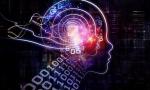 我国人工智能市场规模快速增长 科技巨头企业聚焦应用场景落地