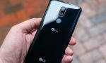 LG研发自家AI芯片 欲挽救其智能手机业务