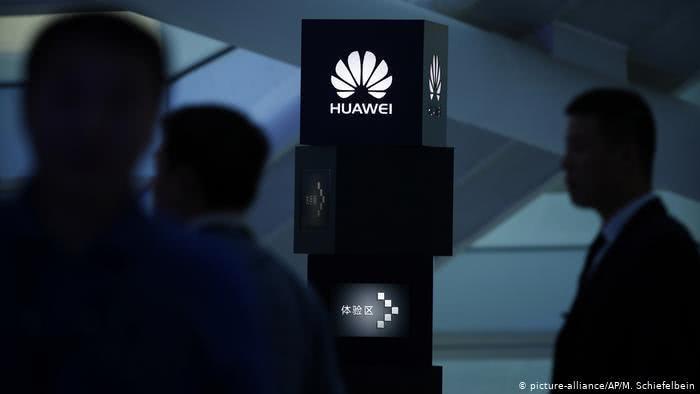 外媒:高通、英特尔等中止与华为业务,将阻碍全球5G部署