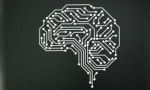LG推出家电内置AI芯片 能提供最优化人工智能解决方案