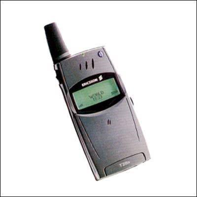 """走进通信:5G高频率的""""蝴蝶效应"""""""