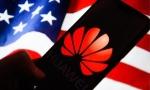 美国商务部授予华为临时许可证以支持产品 截止到8月19日