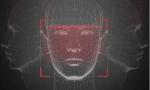 人脸识别技术大跨步落地应用下 应该认清利弊