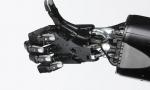 Facebook用AI技术优化机器人:大幅缩短训练时间