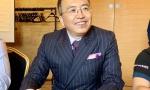 荣耀总裁赵明:业务战略不受形势影响 四季度发布5G产品