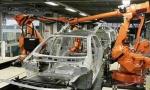 机器视觉技术助力工业机器人、自动化行业不断进步