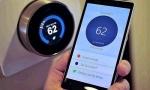 亚马逊将让Alexa开发人员使用语音识别来个性化应用程序