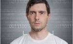 人脸识别技术逐渐成熟 刷脸支付出现在大众视野