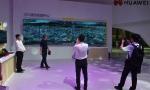 5G与AI为社会治理插上双翼 助力智慧城市起飞
