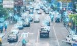 中琛物联:多产业互联互通成新常态 物联网信息安全需重视