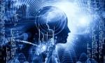 人工智能使用互联网搜索来帮助创建心灵联想魔术