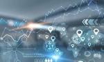 瞄准大数据市场,英特尔携星环科技成立技术创新实验室