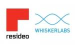 Resideo收购Whisker Labs 扩展智能家居舒适解决方案