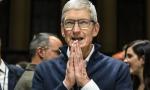 苹果注册秋季发布新手机:三款iPhone细分11版本