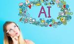微信改变社交方式,AI 真的能改变教育吗?