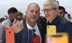 分析师:苹果新iPhone设计变化不大 2020年或推5G手机