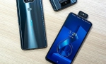 华硕ZenFone 6评测:翻转双摄令人惊艳