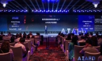 iTutorGroup杨正大出席AIAED大会: AI让教育成为全球最大的共享经济体