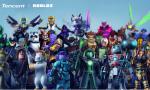 腾讯游戏携手数字创作工具Roblox, 探索STEM教育应用