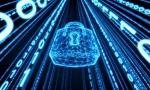 谷歌宣布了针对Chrome扩展程序的新隐私要求